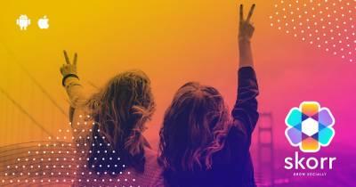 Skorr, Mide tu Influencia en Redes Sociales | es Marketing Digital