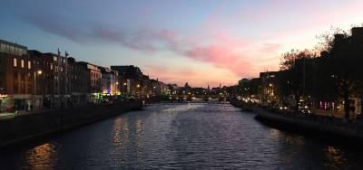 20 cosas que ver y hacer en un fin de semana en Dublín | Viajero Crónico