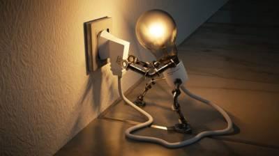 Comprar material eléctrico online, consejos y ventajas