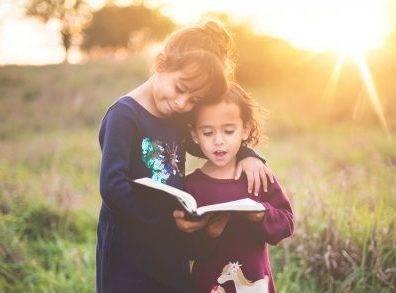 Libros infantiles para educar en las emociones - El truco de mamá