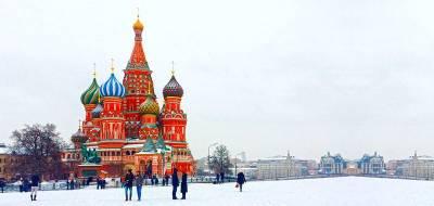 Rusia, Guía para tu Viaje ▷ Porque no todo es Fútbol
