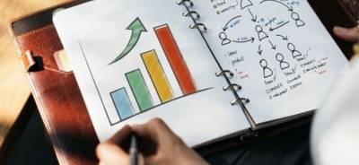 Ideas para incrementar tu negocio con marketing creativo | Blog de Jonathan Melgoza