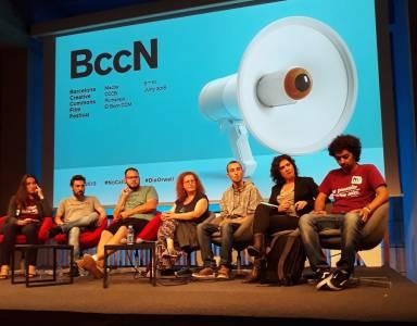 El BccN 2018 vuelve a levantar la voz   Crónica Festival