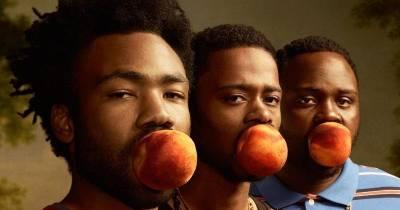 Crítica a Atlanta (Donald Glover, 2016-2018): De Las Mejores Series Del Año
