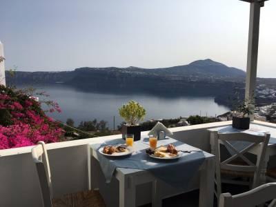 Santorini que ver y hacer – Blog Nosotrosdeviaje