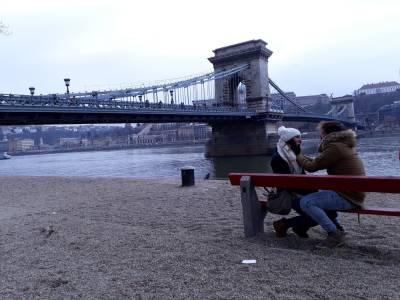 Budapest que ver y hacer – Nosotrosdeviaje -blog de viajes