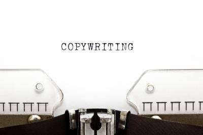 13 consejos para aplicar en el copywriting y sacar adelante tu blog – Una Perla en la Red