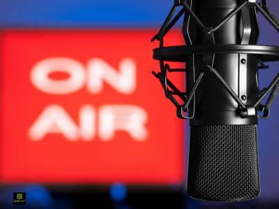 Cómo crear un Podcast >> Guía + trucos + herramientas