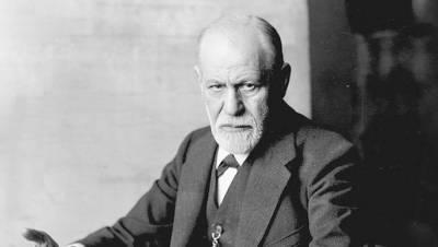 Frases de Sigmund Freud sobre Vida, Inconsciente, Amor, Psicología. . .