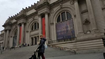 ¿Qué hacer gratis o casi gratis en Nueva York? - Viajandoconchupetes