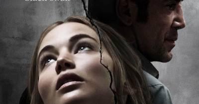 Crítica y Análisis a Madre! (Darren Aronosfky, 2017): Una de las películas más polémicas de los últimos años