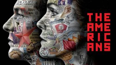 «The Americans»: thriller, política y empoderamiento femenino | RIRCA