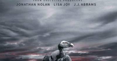 Crítica A Westworld: Temporada 2 (Jonathan Nolan, 2018)