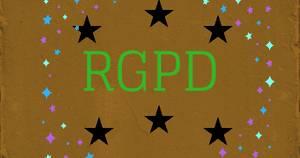 Cómo afecta al email marketing y al blog el RGPD? | BloG SEO Web