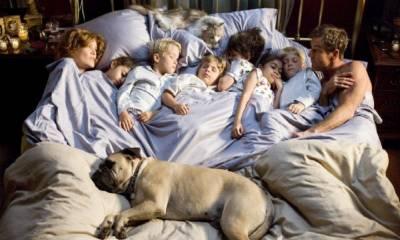 La Decisión de tener otro hijo más ¿Son muchos? | MAMAVENTURA
