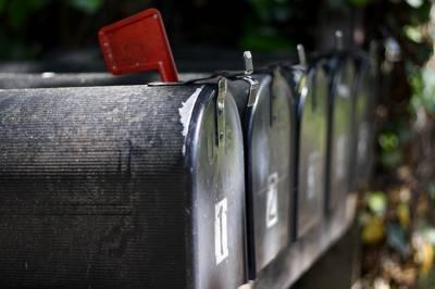 Cómo elaborar campañas de mailing para triunfar entre nuestros contactos