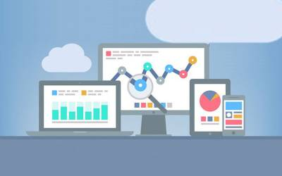 Cómo conocer el valor de la página con Google Analytics