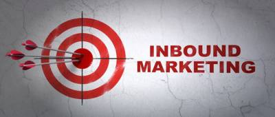 Inbound Marketing  ¿Qué es y para qué sirve?