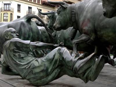 ▷ Qué visitar en Pamplona: los 10 imprescindibles de la capital navarra