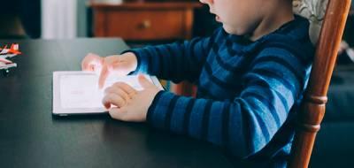 ¿Estamos preparados para las tablets en el colegio? | Qué Hacer con los Niños