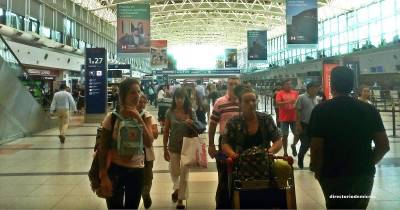 Buenos Aires: 20 tips para viajeros