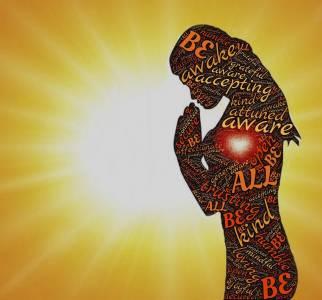 terapiaenred - Reducir el estrés, mejorar la salud