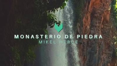 """Monasterio De Piedra – Travel Video"" – Historias Con Hache De Herce"