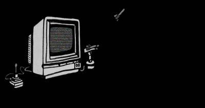 Retro-o-Rama: El Rincón del lector III (Septiembre 2018)