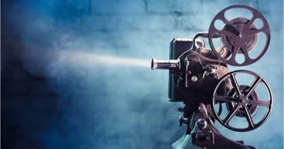 Lista de las 10 peores películas de 2017 (de peor a menos mala)