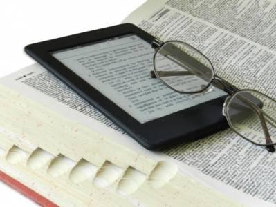8 Herramientas gratuitas para crear tu ebook  – Una Perla en la Red