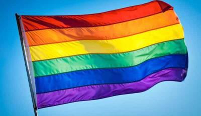 ¿Sabes por qué el Arcoíris es la BANDERA LGBT?