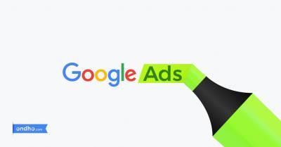 Extensión de texto destacado en Google Ads con ejemplos