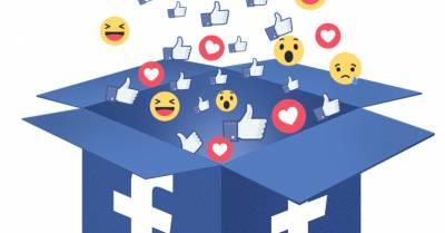 5 consejos para mejorar la tasa de interacción en tus Facebook Ads
