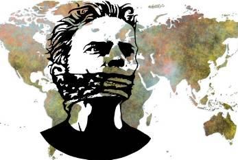 La censura. ¿Agua pasada? - 'Generación Blogger'