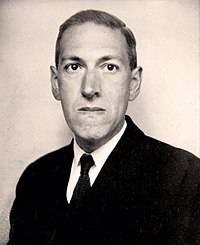 TRAS EL VELO DEL SUEÑO: Lovecraft y el Necronomicón. Por Santi Guerrero - Cinemelodic