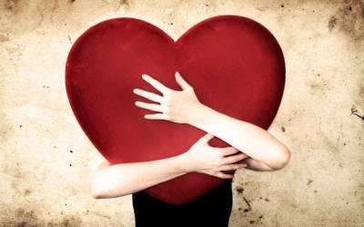 Tengo Lado Positivo: Invitación a amarse de verdad