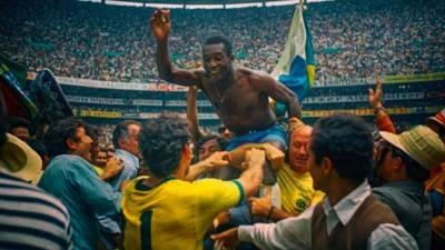 Becoming Champions: repasando todos los campeones mundiales - Pello's World