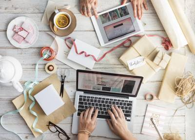 Contenido duplicado Wordpress: cómo solucionarlo ⋆ Lucía Roldán