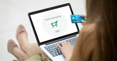 El e-commerce, una alternativa de compra con múltiples beneficios
