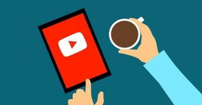 Qué tener en cuenta antes de hacer publicidad en Youtube