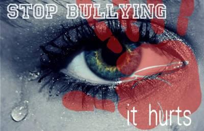 Bullying, ciberbullying y redes sociales - Va por nosotras Podcast