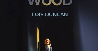 Reseña Blackwood, de Lois Duncan