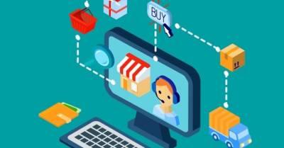 Evitar la ruina en un negocio online