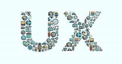 5 Ideas para mejorar el UX de tu ecommerce