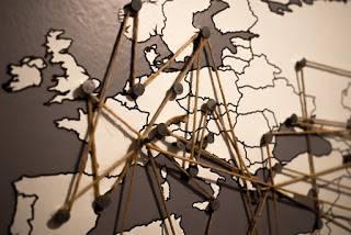 Ciclo económico y nuevos movimientos políticos. La lucha contra la democracias liberales