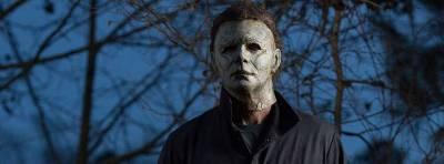 Halloween III (2018) – Estreno – PelisDeTerror: Tu web sobre críticas, estrenos y noticias de terror.
