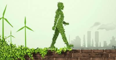 Desarrollo Sustentable - Blog RBerny