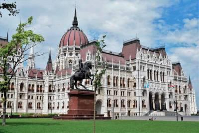 Los 10 imprescindibles en Budapest que no te debes perder