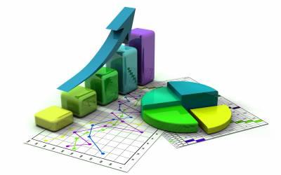 Estadística y probabilidad - Blog RBerny