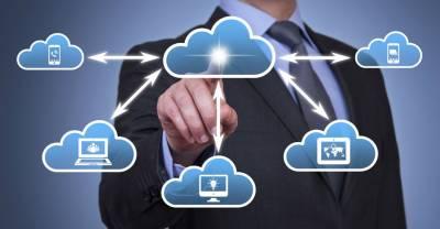 Computación en la nube - Blog RBerny